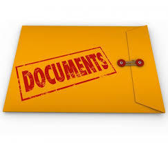 Important Re-Opening Documents (JDMS)